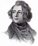 charles dickens writing style Style quotes adaptations  order our david copperfield study guide charles dickens writing styles in david copperfield charles dickens.
