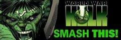 Smash This!