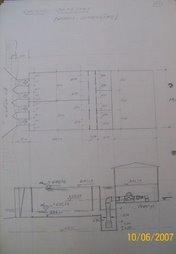 . Abastecimento de água para Campinas, SP. Sistema ETA-4
