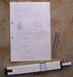 A Engenharia, o engenheiro. O breve retrato.