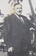 Erich Gustav Huzenlaub