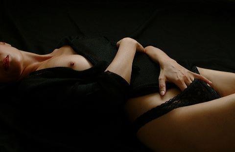 film erotici donne sito amore