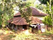 Old Kannanivas