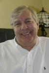 Attorney Rick Reno