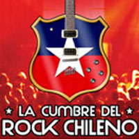 El Olimpo del rock chileno