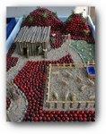 Cabaña de Cerezas