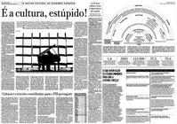 Público 16/11/2006