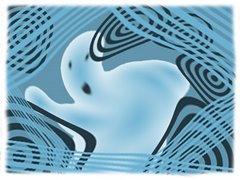 fantasmenios[at]gmail.com