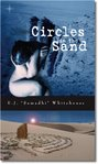 Circles in the Sand - www.samadhiwhitehouse.writerswebpages.com