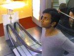 bangaliblogger
