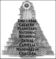 De piramide van de Mayas