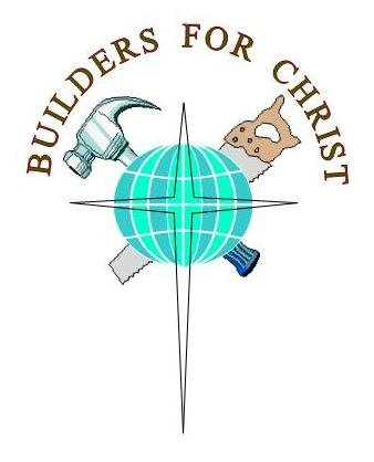 Builders For Christ