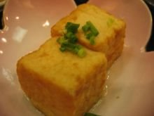 Various Pictures of Tofu