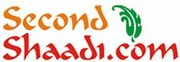 SecondShaadi.com