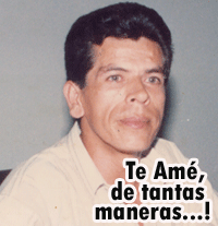 "<a href=""http://ariaricaprichoyson.blogspot.com/2007/05/te-am-de-tantas-maneras.html"">Te amé...</a>"