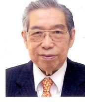 Dr Lee Kum Tatt