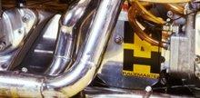 6061 T-6 Aluminum Plates