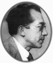 CEMAL NADİR GÜLER (1902-1947)