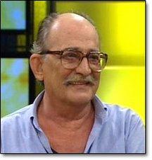 OĞUZ ARAL (1936-2004)