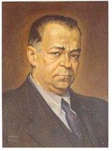 BİR BÜYÜK YAYINCI: SEDAT SİMAVİ (1896-1953)