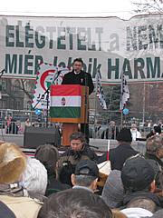 Uj Hamaszt, mely erot ad a magyarnak !