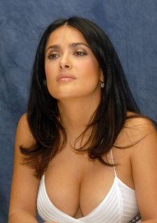 Salma%20Hayek%20best%20cleavage%20of%20Salma%20so%20far