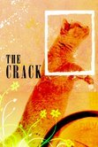 "Read THE CRACK in <a href=""http://www.short-stories.co.uk"">East of the Web</a>"