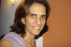 Maria Alice Nogueira