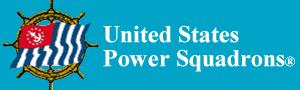 USPS Storm Central