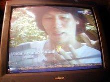 Aryadesa Villa on Metro TV: