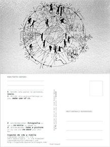 Edición 02