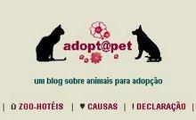 adopt@pet
