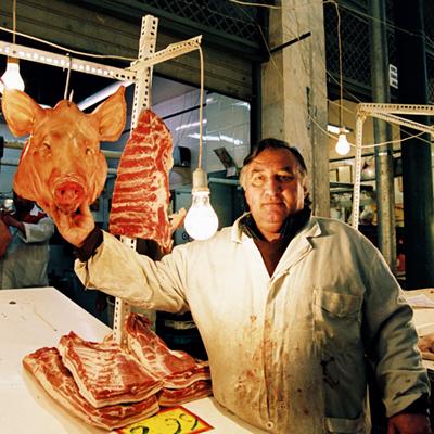 meat market #2