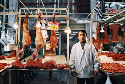 meat market #5