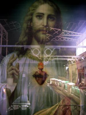 jesus #3