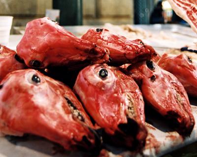 meat market #13