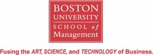 Boston University School of Management