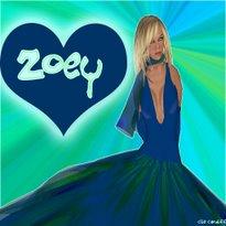 Zoey:)