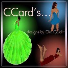 "CCard""s"