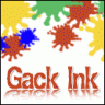 Member of the Gack Ink Network