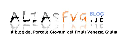 Il Blog di Aliasfvg.it