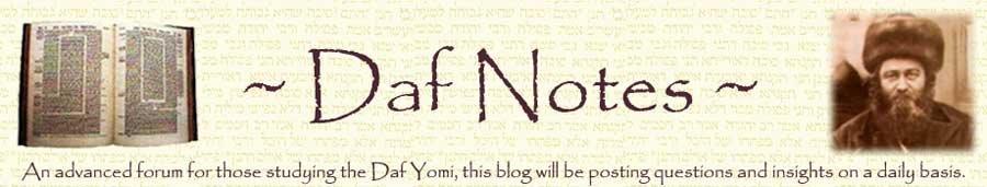Daf Yomi DafYomi Daf-Yomi