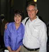 Michael & Beverly