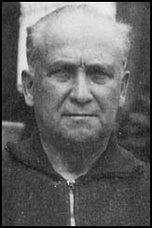 Francisco Largo Caballero, el Lenin español.