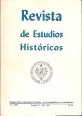 Libro destacado II