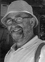 Carles Grau