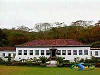 Fazenda São Fernando - Vassouras - RJ