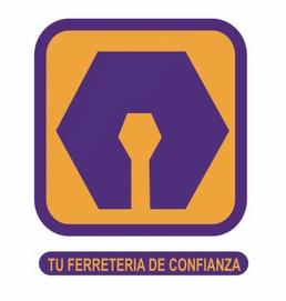 Proximo Lanzamiento de Logo en Expoferretera