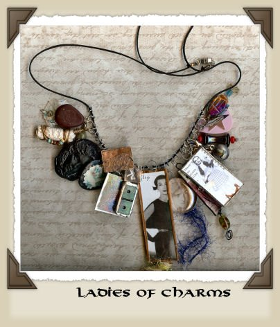 Ladies of Charms