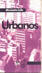 """""""Urbanos"""", contos, 1997"""